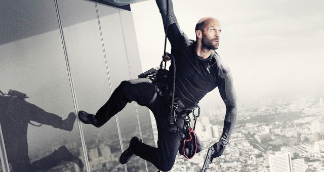 the stath is back in mechanic 2 resurrection trailer