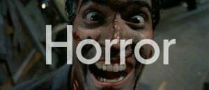 HorrorBanner