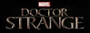 dr-strangebanner