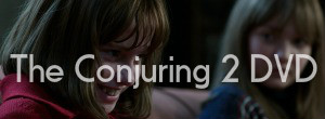 the-conjuring-2banner
