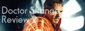 doctor-strangebanner